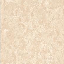 Rasch Vinyltapete Muster 210309