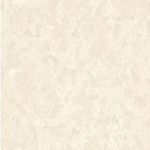 Rasch Vinyltapete Muster 210330