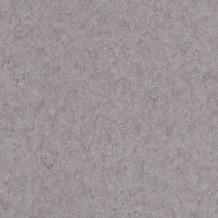Rasch Vinyltapete Uni 816204
