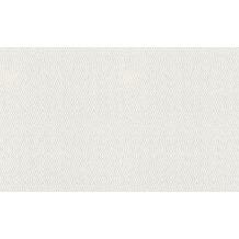 Rasch Vlies (halbfertig) Wallton 2020 119213