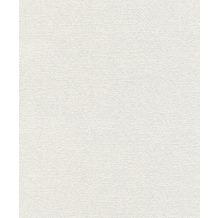 Rasch Vlies (halbfertig) Wallton 2020 119404