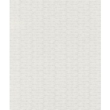Rasch Vlies (halbfertig) Wallton 2020 119602