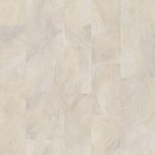 Rasch Vlies Tapete Muster & Motive 540963 Rock´n Rolle Grau 0.53 x 10.05 m