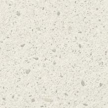 Rasch Vlies Tapete Muster & Motive 541045 Rock´n Rolle Weiß 0.53 x 10.05 m