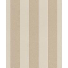 Rasch Vlies Tapete Muster & Motive 542325 Glam Beige-sand 0.53 x 10.05 m