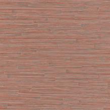 Rasch Vlies Tapete Muster & Motive 550566 Highlands Braun-Rotbraun hell 0.53 x 10.05 m