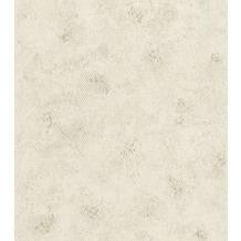 Rasch Vlies Tapete Muster & Motive 550634 Highlands Weiß-offwhite 0.53 x 10.05 m