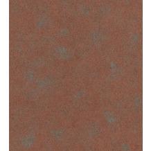 Rasch Vlies Tapete Muster & Motive 550672 Highlands Braun-Rotbraun 0.53 x 10.05 m