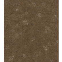 Rasch Vlies Tapete Muster & Motive 550689 Highlands Braun-Dunkelbraun 0.53 x 10.05 m