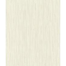 Rasch Vlies Tapete Uni 536300 Barbara Home Collection II Weiß-offwhite 0.53 x 10.05 m
