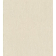 Rasch Vlies Tapete Uni 540826 Rock´n Rolle Braun 0.53 x 10.05 m