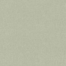 Rasch Vlies Tapete Uni 550450 Highlands Grün-Hellgrün 0.53 x 10.05 m