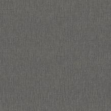 Rasch Vlies Tapete Uni 550481 Highlands Braun-dunkelbraun 0.53 x 10.05 m