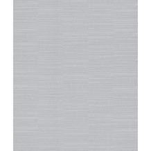Rasch Vliestapete, 773811, grau, silber