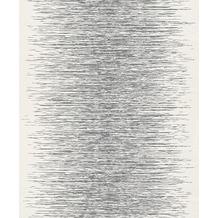 Rasch Vliestapete Deco Style Muster 413809