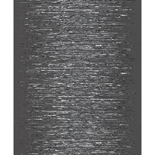 Rasch Vliestapete Deco Style Muster 413816