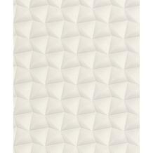 Rasch Vliestapete Deco Style Muster 504644