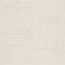 Rasch Vliestapete Florentine II Muster 449549