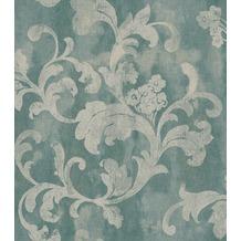Rasch Vliestapete Florentine II Muster 455359
