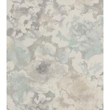 Rasch Vliestapete Florentine II Muster 455632