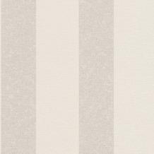 Rasch Vliestapete Florentine II Streifen 449600