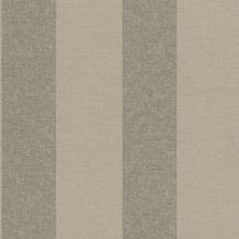 Rasch Vliestapete Florentine II Streifen 449631