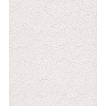 Rasch Vliestapete Muster 103809