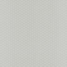Rasch Vliestapete Muster 518283