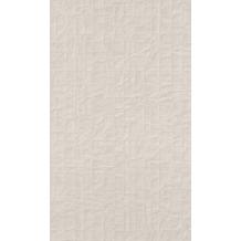 Rasch Vliestapete Passepartout Muster 605532