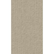 Rasch Vliestapete Passepartout Muster 605549