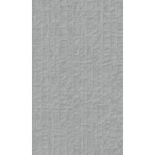 Rasch Vliestapete Passepartout Muster 605556