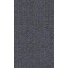 Rasch Vliestapete Passepartout Muster 605563