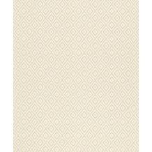 Rasch Vliestapete Pure Vintage Muster 700602