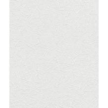 Rasch Vliestapete Rustico 166101
