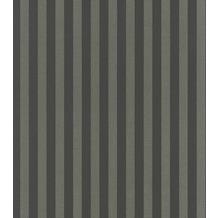 Rasch Vliestapete Trianon XI Streifen 515350
