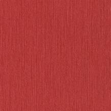 Rasch Vliestapete Uni Leinen Textil gecrasht, 573527