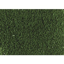 Rasen Deluxe Kunstrasen Menorca 400 cm Breite x Wunschlänge