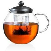 """rastal Teekanne """"Basic Tea"""" 1,0 l"""