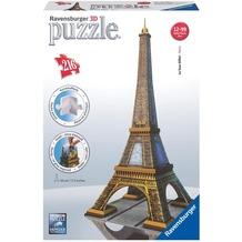 Ravensburger 3D Puzzles - Eiffelturm