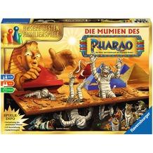 Ravensburger Die Mumien des Pharao