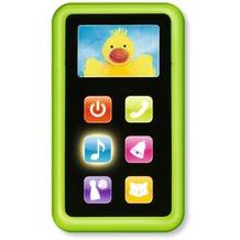 Ravensburger ministeps - Mein erstes Smart-Phone