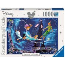 Ravensburger Premiumpuzzle im Standardformat - Peter Pan