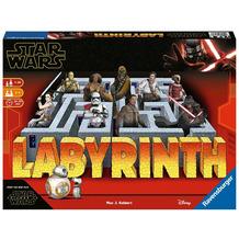 Ravensburger STAR WARS IX Labyrinth