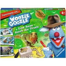 Ravensburger Woozle Goozle - Eine Reise durch die Urzeit