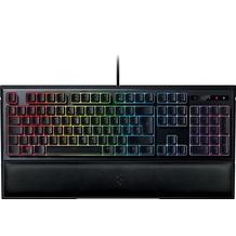 RAZER Ornata Chroma Tastatur