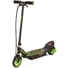 Razor Power Core E90 Electric Scooter - Grün