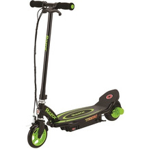 Razor Power Core E90 Electric Scooter - Grün B-Ware