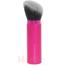 Real Techniques Retractable Kabuki Brush 1 Stück