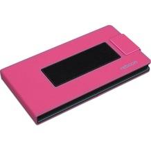 reboon boonflip Smartphone Tasche - Größe XS4 - pink