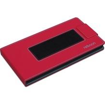 reboon boonflip Smartphone Tasche - Größe XS4 - rot
